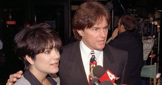 This Vintage Interview With The Jenners Before The O.J. Simpson Verdict Is Incredibly Surreal