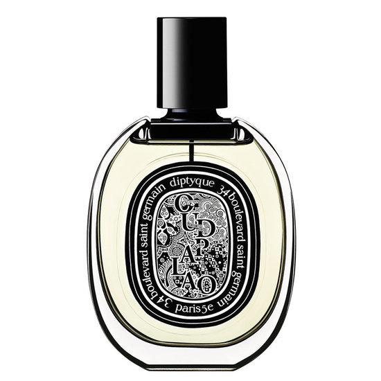 Best Unisex Perfumes and Colognes For Men and Women