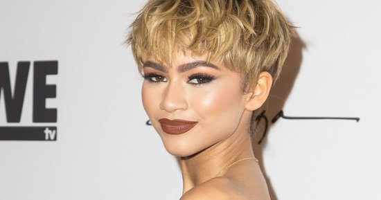 Zendaya Opens Up About Modeliste Photoshop Controversy: 'There Is No Such Thing as Ugly'