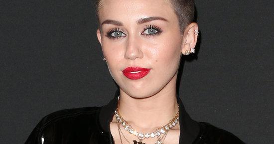 Miley Is Joining The Voice As an Adviser