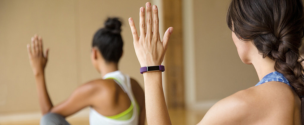 There's a New Member Joining the Fitbit Family, and You're Going to Want It