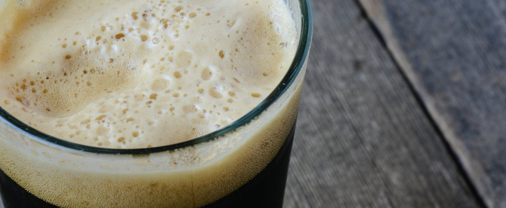 The Beer You Should Be Drinking on Super Bowl Sunday