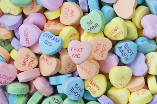 How to Celebrate Valentine's Day: A Guide for Every Type of Relationship