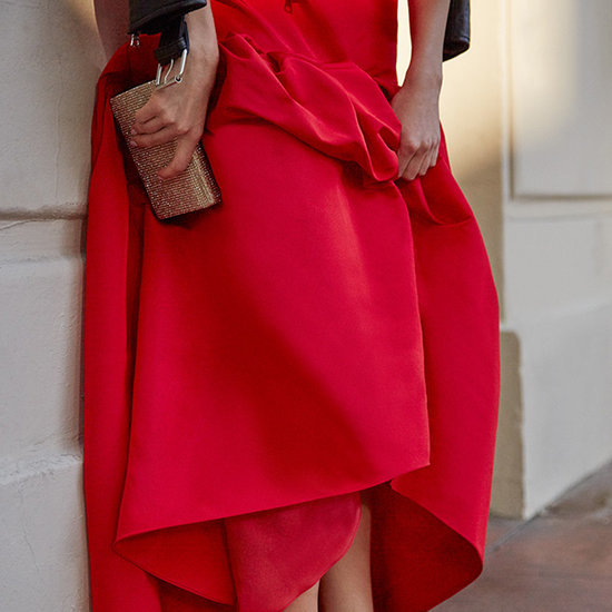 Valentine's Day Date Dresses