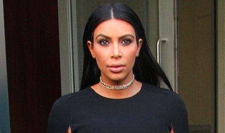 Kim Kardashian Releases Racy New 'Kimojis' You Have to See to Believe (VIDEO)