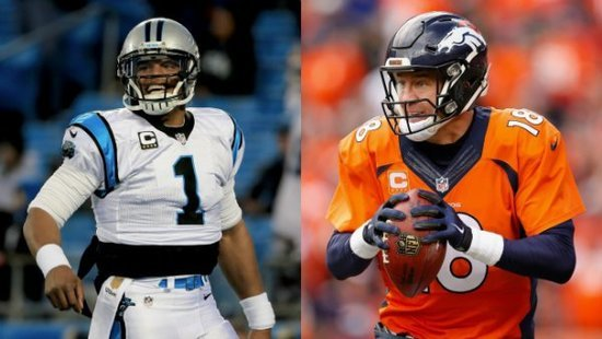 Super Bowl 50 Live Stream: How To Watch Football's Big Game Online
