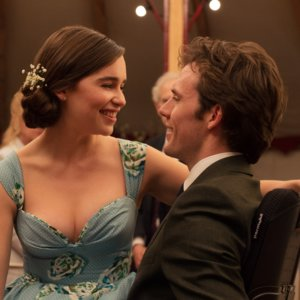 Romantic Books Turning Into Movies