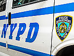Former NYPD Officer Allegedly Ran Prostitution Ring While on the Force