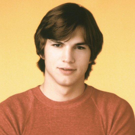 That '70s Show Kelso GIFs