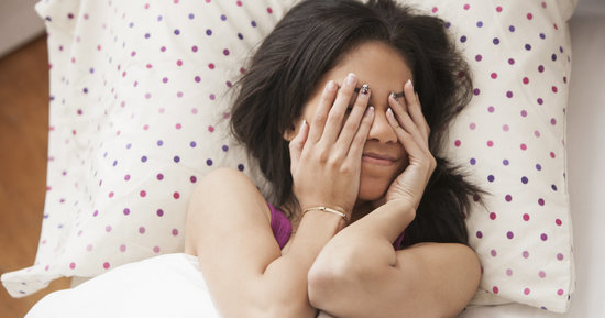 6 Ways To Look Refreshed First Thing In The Morning, No Makeup Required