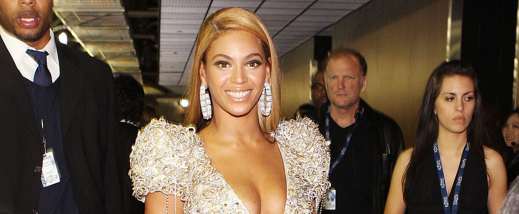 The 50 Most Iconic Grammys Outfits of All Time