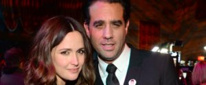 Rose Byrne and Bobby Cannavale Welcome a Baby Boy!
