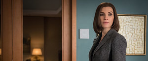 Surprise! CBS Is Ending The Good Wife After the Current Season