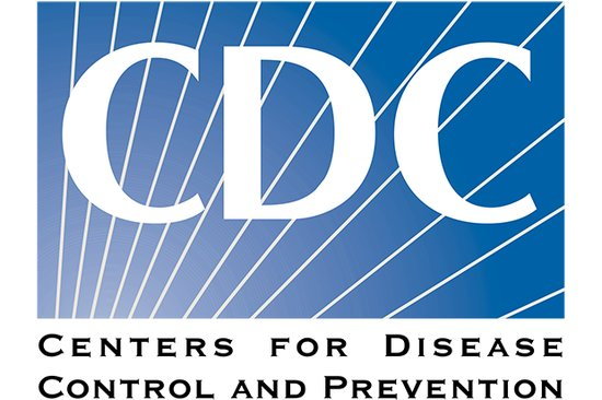 CDC Tells Men Who've Been in Zika Areas to Use Condoms
