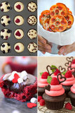 14 Easy Valentine's Day Recipes You Can Make in a Muffin Tin
