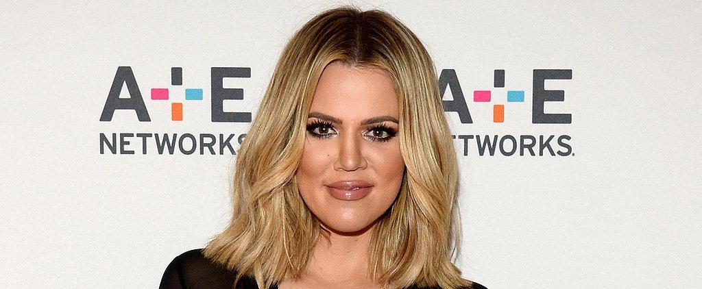 Khloé Kardashian and James Harden Have Split