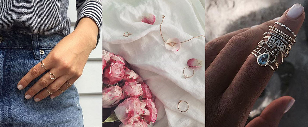 Shop Delicate Jewellery Every Fashion-Girl Will Love