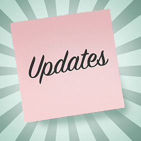 """Updates: """"Birth Mother"""" Responds"""