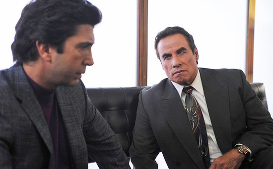 FROM EW: The People v. O.J. Simpson Hits Record 12 Million Viewers with DVR Numbers