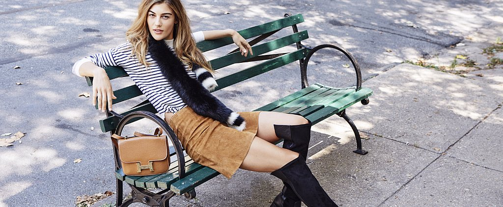 10 Ways to Give This Bulky Winter Boot a Fashion-Girl Twist