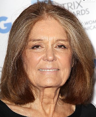 Gloria Steinem Apologizes for Saying Bernie Sanders Supporters Just Want to Meet Boys