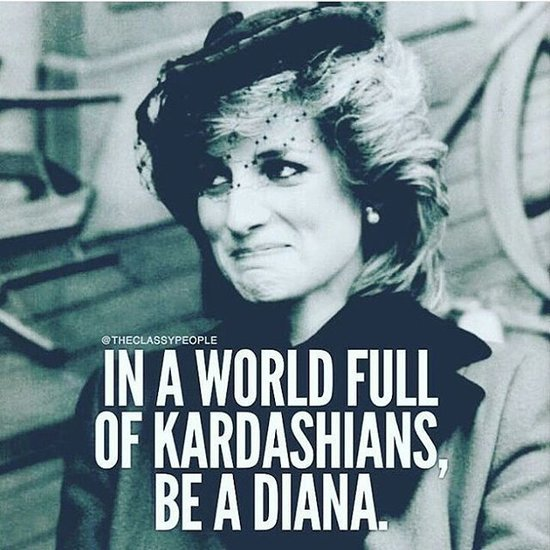 "Why I Hate the ""In a World Full of Kardashians..."" Memes"