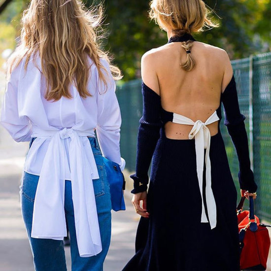 10 Instagram Accounts Fashion Girls Will Be Obsessed With