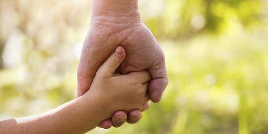 7 Profound Ways Love Can Make You Healthier