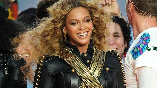3 Reasons Why This Was The Best Weekend Ever For Beyoncé Fans