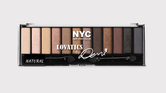 This Eyeshadow Palette Might Be The Best Urban Decay Naked Dupe–Ever