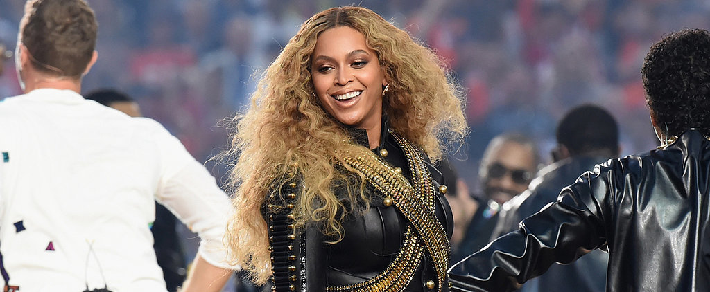 Beyoncé's Airbnb For Super Bowl Weekend Was Definitely Fit For a Queen