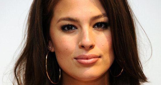 Ashley Graham Is Officially A 2016 Sports Illustrated Swimsuit Issue Model