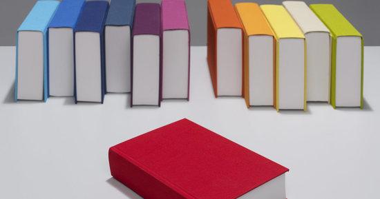 92 Percent Of Students Prefer Print Books, New Study Shows