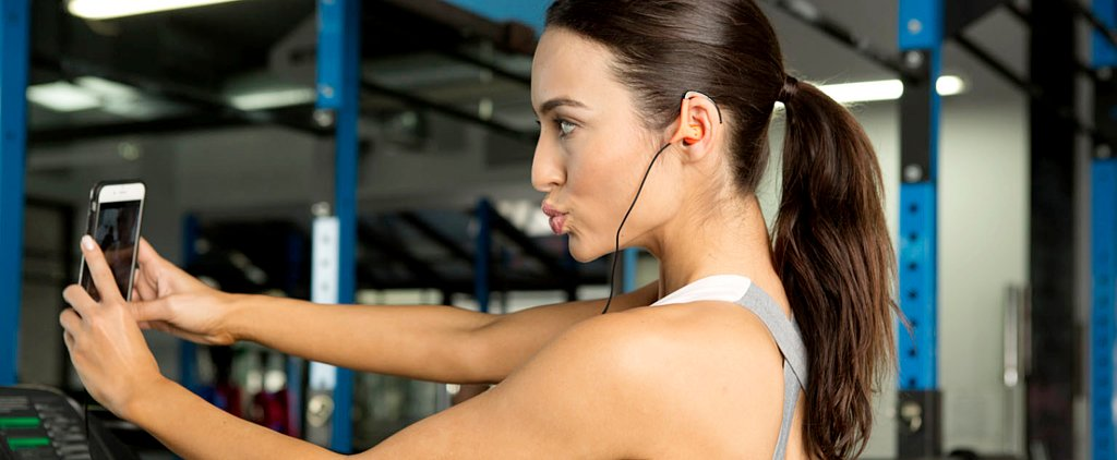 Are You Getting the Most Out of Your Workout?