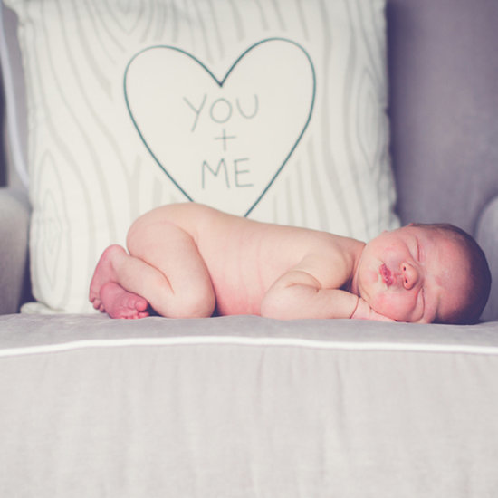 Nontraditional Baby Names