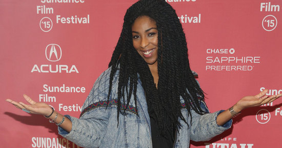 Watch Jessica Williams Shut Down Beyoncé Haters On 'The Daily Show'