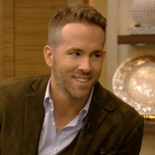 Ryan Reynolds's Hidden Talent Drives Blake Lively Crazy