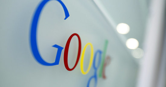 Google Agrees To Censor Search Results More Broadly For Europeans