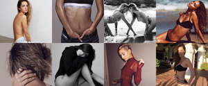The Sexiest Celebrity Snaps You Don't Want to Miss This Week