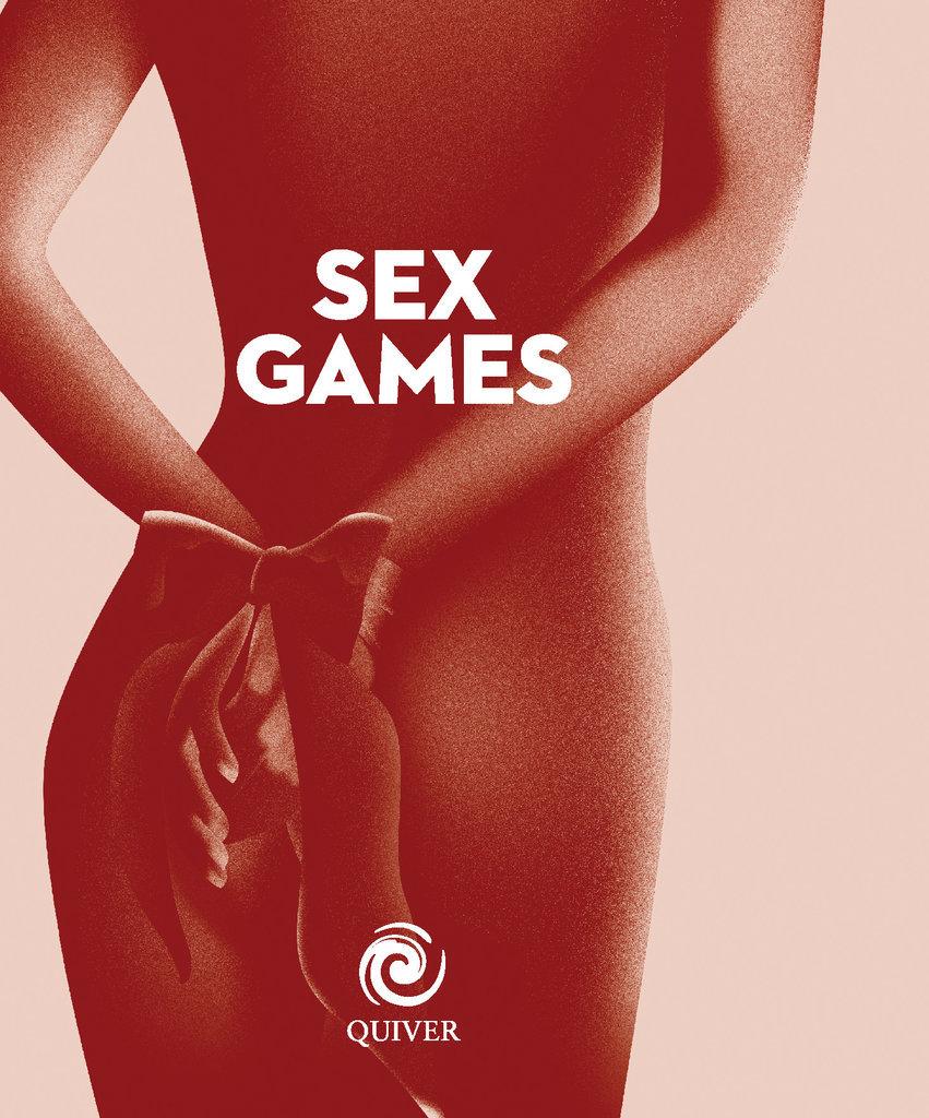 Sex Games Com Au 15