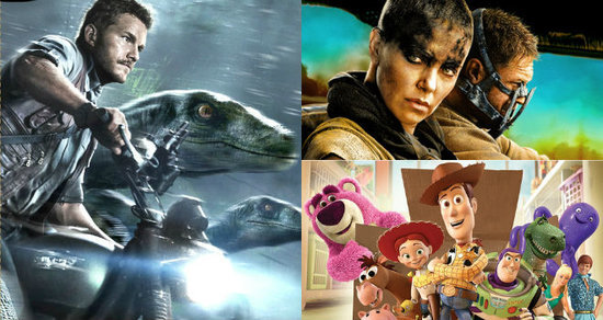15 Sequels That Took Effing Forever to Happen