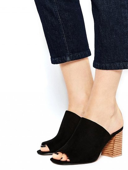 Must-Have: It Shoes Under $60