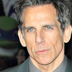 "See Ben Stiller's son nail ""Blue Steel"" at Zoolander premiere"