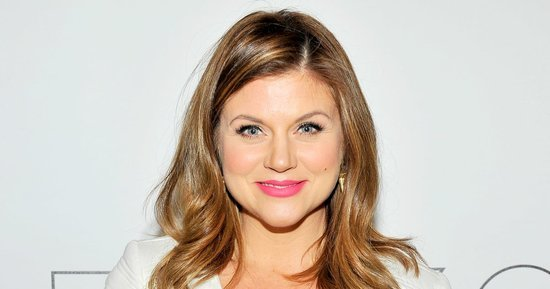 Tiffani Thiessen Reveals Mega 'Saved by the Bell' Reunion on 'Dinner at Tiffani's'
