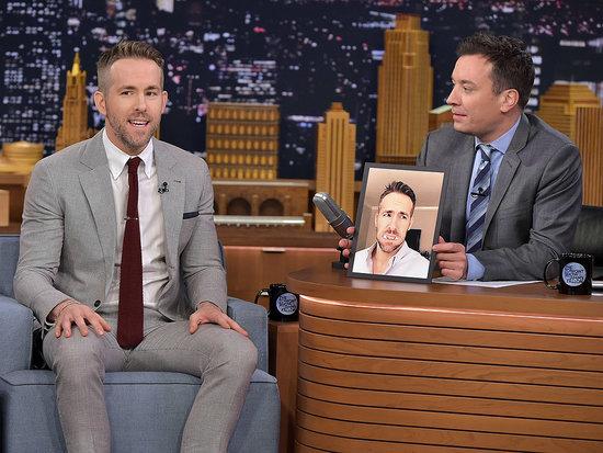 From the Dentist to Deadpool! Ryan Reynolds Treats Fan to Premiere Tickets Following Wisdom Teeth Surgery