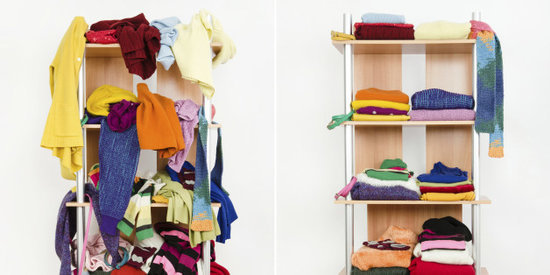 10 Lessons Learned After a Year of Decluttering