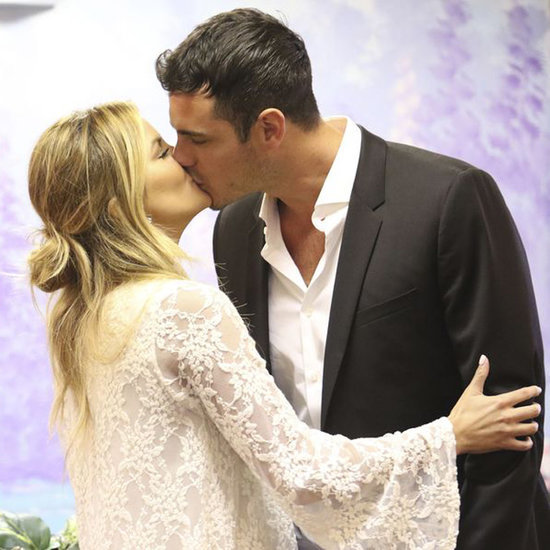 The Bachelor: Ranking the Top Contenders to Win Ben's Heart