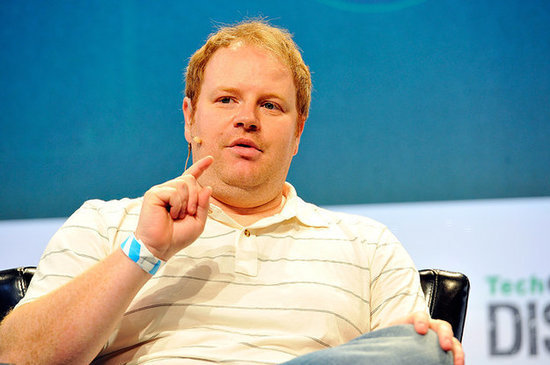Zenefits Software Helped Brokers Cheat On Licensing Process