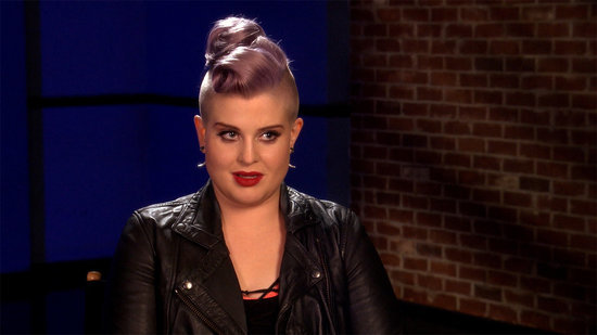 EXCLUSIVE: Watch Kelly Osbourne Play an 'Internet Assassin' on 'CSI: Cyber'