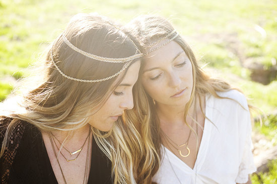 Celebrate Your Personal Growth With Trust Jewelry!